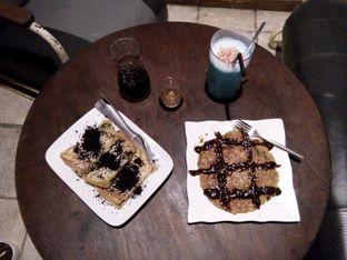 Foto 9 - Makanan di Kopiganes oleh Ratu Aghnia