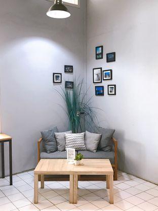 Foto 7 - Interior di KopTul oleh yudistira ishak abrar