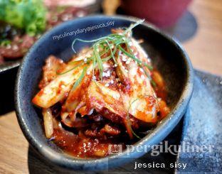 Foto review WAKI Japanese BBQ Dining oleh Jessica Sisy 1