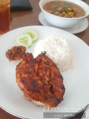 Foto 1 - Makanan di Ayam Pedos oleh Marisa @marisa_stephanie