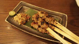Foto 31 - Makanan(Sate Lilit Ayam) di Putu Made oleh Levina JV (IG : levina_eat )