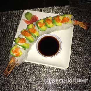 Foto 2 - Makanan di Sierra oleh Anisa Adya