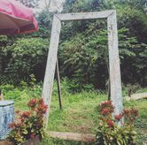 Foto di Waroeng Kopi Modjok (Warkop Modjok)