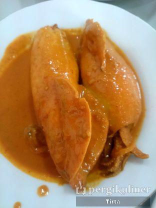 Foto 13 - Makanan di Sari Bundo oleh Tirta Lie