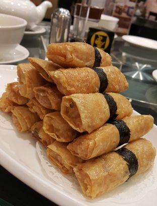 Foto 3 - Makanan di The Duck King oleh Chintya huang