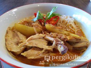 Foto 8 - Makanan di Warung Kukuruyuk oleh Jajan Rekomen