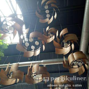 Foto review Kayu - Kayu Restaurant oleh @NonikJajan  2