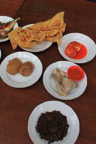 Foto 50 - Makanan di Sepiring Padang oleh Prido ZH