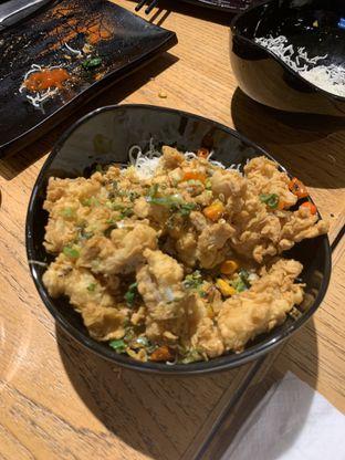 Foto 5 - Makanan di Shao Kao oleh Wawa | IG : @foodwaw
