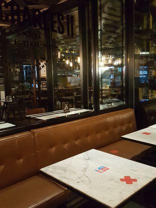 Foto 9 - Interior di Blacklisted oleh Stallone Tjia (@Stallonation)