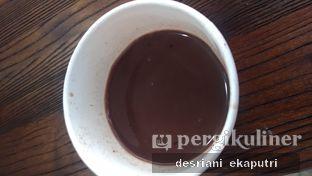 Foto 2 - Makanan di Loko Cafe oleh Desriani Ekaputri (@rian_ry)