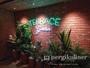 Foto 6 - Interior di Djournal Coffee oleh Andre Joesman