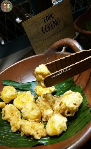 Foto review Kaum oleh Jenny (@cici.adek.kuliner) 1