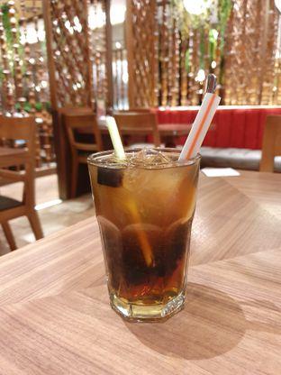Foto 10 - Makanan di Remboelan oleh Naomi Suryabudhi