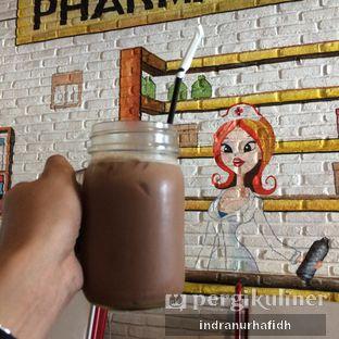 Foto review Hospitalis Resto & Bar oleh @bellystories (Indra Nurhafidh) 18