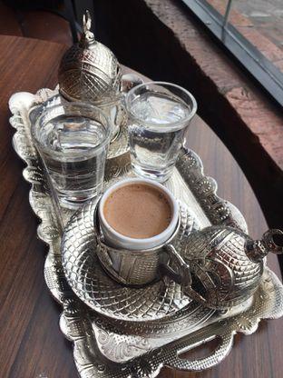 Foto review Mardin Baklava Patisserie oleh Nanda Ferlisa 3