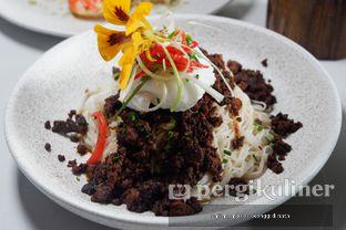 Foto 2 - Makanan di Lucky Number Wan oleh Oppa Kuliner (@oppakuliner)
