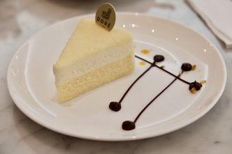Foto Makanan di DORE by LeTAO