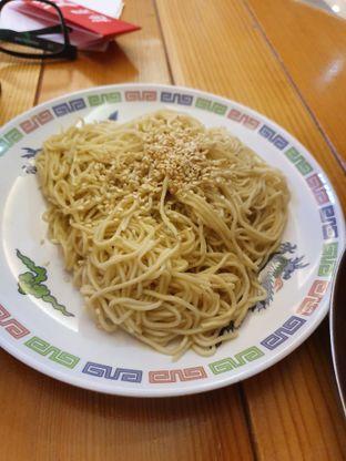 Foto 2 - Makanan di Menya Sakura oleh Makan2 TV Food & Travel