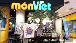Foto 4 - Eksterior di Monviet oleh Ria Tumimomor IG: @riamrt