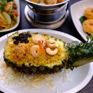 Foto 5 - Makanan di Krua Thai oleh om doyanjajan