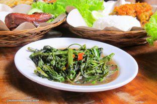 Foto 4 - Makanan di Oseng Mercon oleh Kuliner Addict Bandung