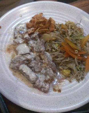 Foto 4 - Makanan(sanitize(image.caption)) di Tanpopo Jakarta oleh Renodaneswara @caesarinodswr