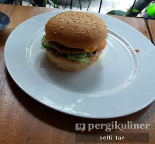 Foto 9 - Makanan di Barapi Meat and Grill oleh Selfi Tan