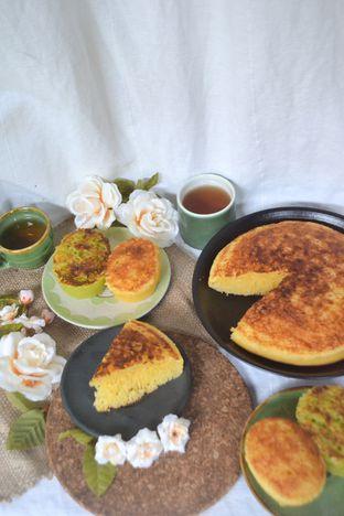 Foto 2 - Makanan di Rica Rico oleh IG: biteorbye (Nisa & Nadya)