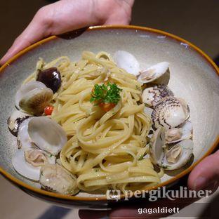 Foto 10 - Makanan di Socieaty oleh GAGALDIETT
