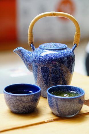 Foto 8 - Makanan di Toridoll Yakitori oleh Nanakoot