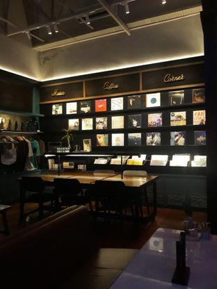 Foto 8 - Interior di Djournal House oleh Mouthgasm.jkt