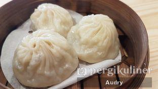 Foto 3 - Makanan(Xiao long bao) di Xing Zhuan oleh Audry Arifin @thehungrydentist
