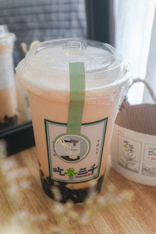 Foto review Chicha San Chen oleh thehandsofcuisine  2