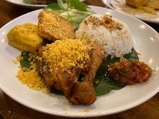 Foto 1 - Makanan di Bebek Kaleyo oleh Riani Rin