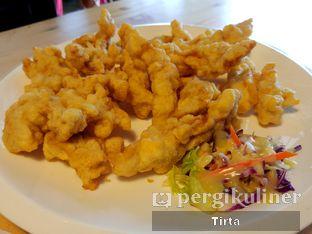 Foto 4 - Makanan di Holy Noodle oleh Tirta Lie