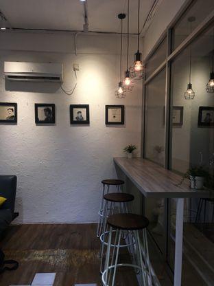 Foto 5 - Interior di 9s Hous oleh RI 347   Rihana & Ismail