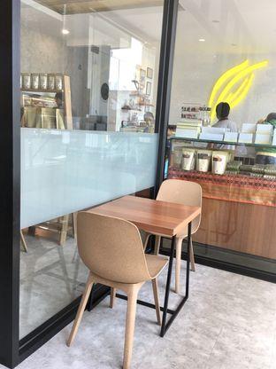 Foto 17 - Interior di Dapur Cokelat Coffee oleh Prido ZH