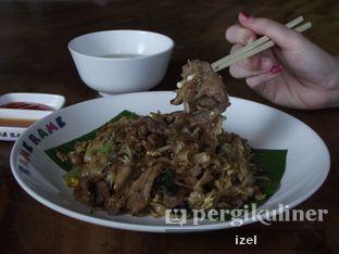 Foto - Makanan di Kwetiau 28 Aho oleh izel / IG:Grezeldaizel