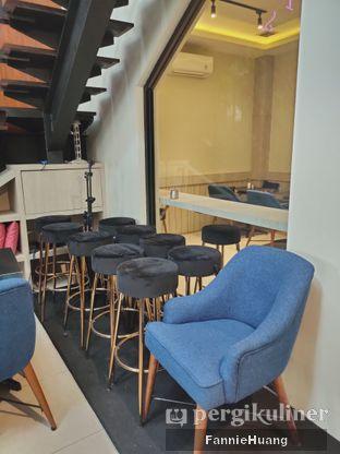 Foto 6 - Interior di Kavove Cafe oleh Fannie Huang||@fannie599