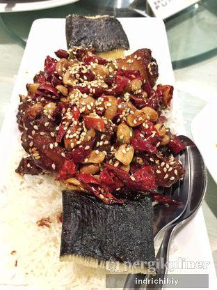 Foto 3 - Makanan di Furama - El Royale Hotel Jakarta oleh Chibiy Chibiy