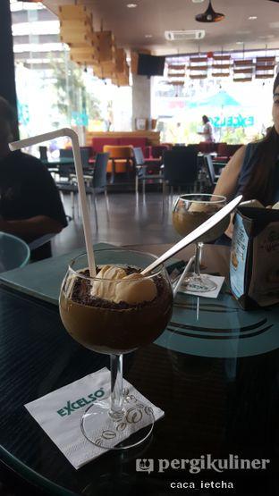Foto 10 - Makanan di Excelso oleh Marisa @marisa_stephanie
