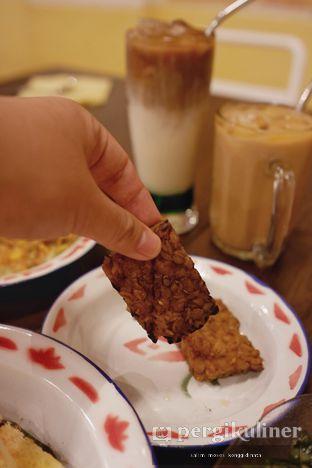 Foto 10 - Makanan di Loka Padang oleh Oppa Kuliner (@oppakuliner)