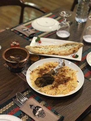 Foto 5 - Makanan di Joody Kebab oleh Makan2 TV Food & Travel