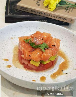Foto 1 - Makanan di Lula Kitchen & Coffee oleh UrsAndNic