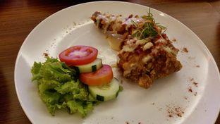 Foto 8 - Makanan di D'Jawa Cafe & Resto oleh El Yudith