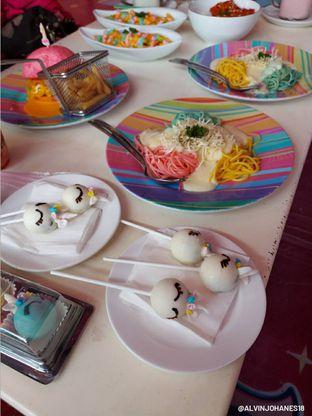 Foto 10 - Makanan di Miss Unicorn oleh Alvin Johanes