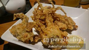 Foto 6 - Makanan di Midori oleh Jakartarandomeats