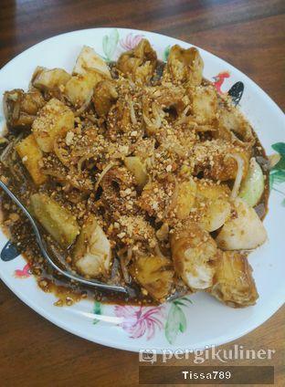 Foto 2 - Makanan di Ah Mei Cafe oleh Tissa Kemala