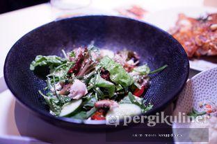 Foto 6 - Makanan di Segundo - Hotel Monopoli oleh Oppa Kuliner (@oppakuliner)